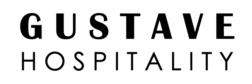 Gustave Hospitality | Fournisseur écoresponsable pour le tourisme