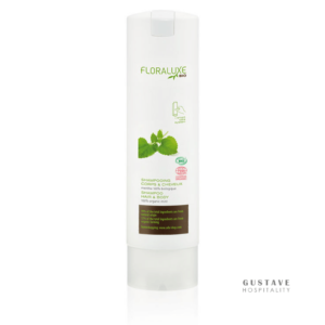 shampoing-corps-et-cheveux-floraluxe-bio-300-ml-label-ecocert-cosmos-organic-cosmebio-gustave-hospitality