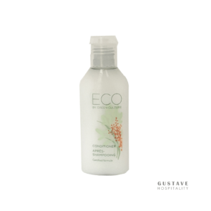 après-shampoing-eco-by-green-culture-30-ml-gustave-hospitality