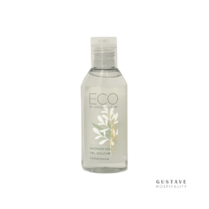 gel-douche-eco-by-green-culture-30-ml-gustave-hospitality