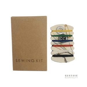 kit-couture-ecoresponsable-sewing-kit-d-accueil-emballage-en-carton-recyclable-gustave-hospitality