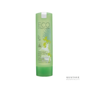 lot-de-30-recharges-savon-liquide-eco-by-green-culture-hotel-gustave-hospitality