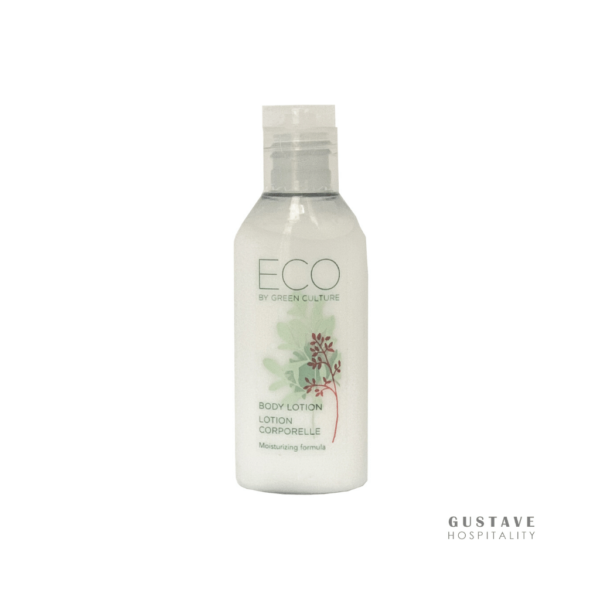 lotion-corporelle-eco-by-green-culture-30-ml-gustave-hospitality