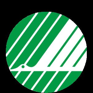 nordic swann ecolabel logo