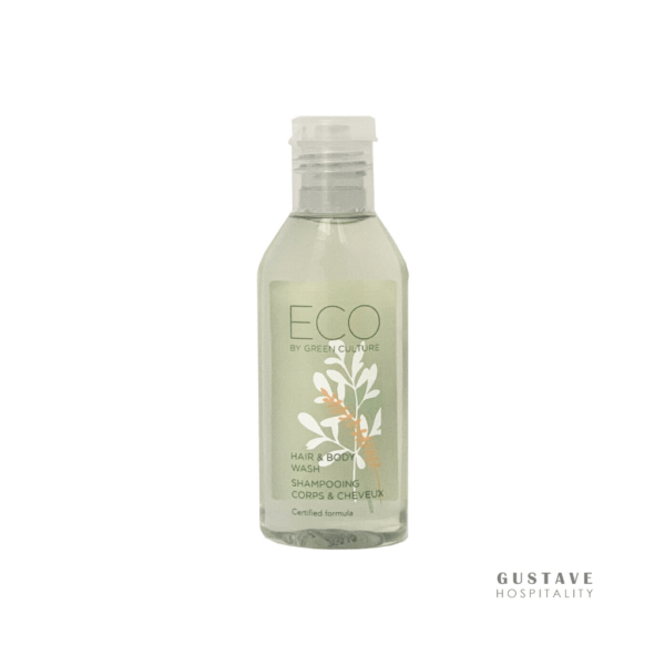 shampoing-corps-et-cheveux-eco-by-green-culture-30-ml-gustave-hospitality