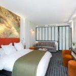 Hotel Scarlett (Paris)