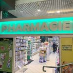 Pharmacie des Belles Feuilles Gustave Hospitality