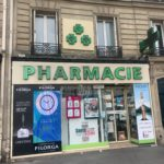 Pharmacie Place Cambronne Gustave Hospitality Brosse A Dent Bambou