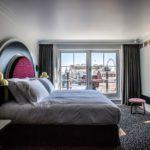 henrietta hotel chambre gustave hospitality