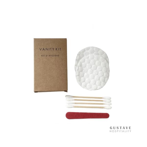 kit-hygiene-ecoresponsable-produit-daccueil-sans-plastique-personnalisable-hotel-gustave-hospitality