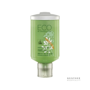 lot-30-shampoings-corps-et-cheveux-eco-by-green-culture-cosmetique-biologique-certifieee-eu-ecolabel-gustave-hospitality