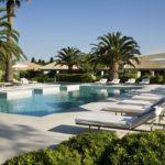 Hotel-Sezz-Piscine-Saint-Tropez-Gustave-Hospitality