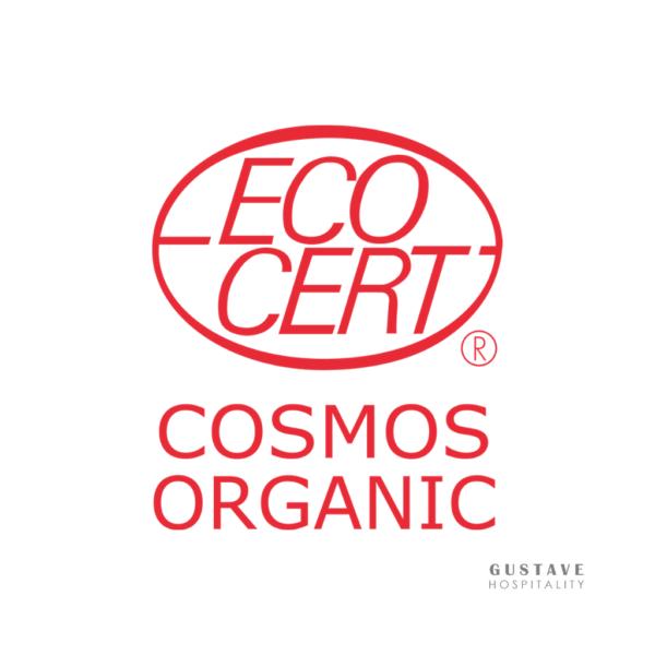 label-logo-ecocert-cosmos-organic-gustave-hospitality