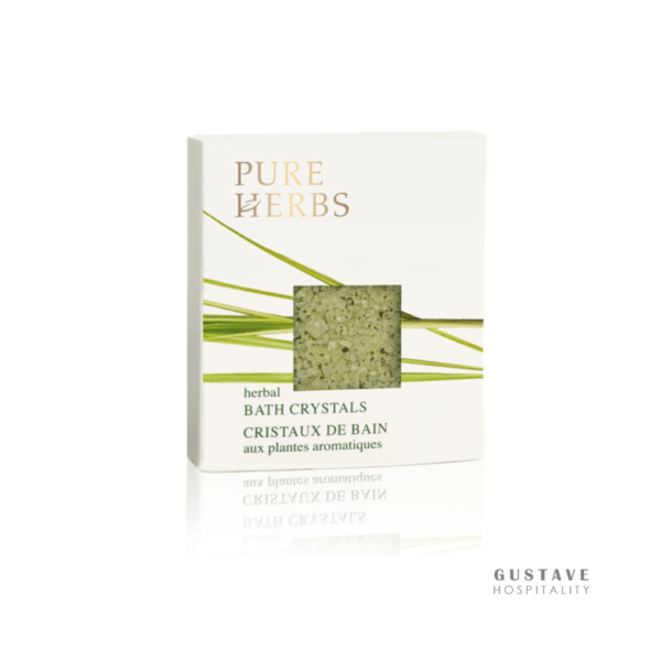 sels-de-bain-hotel-pure-herbs-cristaux-de-bain-50g-naturel-ecologique-gustave-hospitality