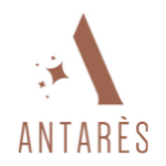 antares-logo