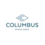 columbus-monte-carlo-logo
