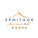 ermitage-mont-saint-michel-hotel-logo